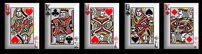 cartas_sin_una