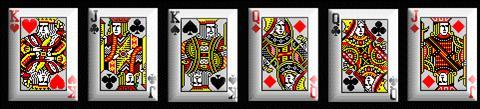 cartas_todas