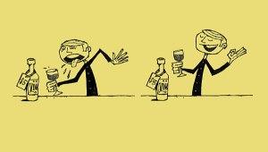 cata de vinos precio