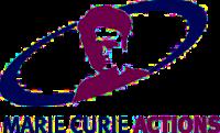 LogoMarieCurie