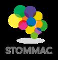 stommac-logo