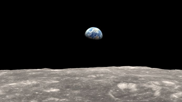 earth_from_the_moon